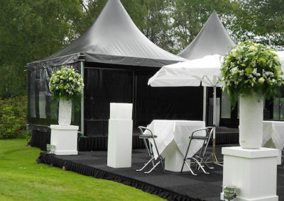 pol-plan-pagoda-marquee-pavilion-tent-pagoda-marquee-tent-black-1523874-FGR
