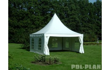 pol-plan-pagoda-marquee-pavilion-tent-pagoda-tent-1523868-361x230